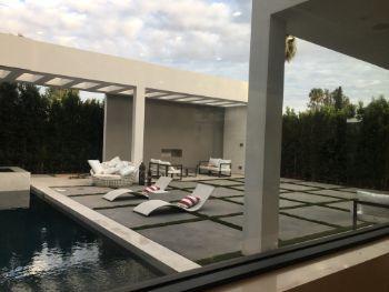 Simi-Valley-backyard-pool-deck