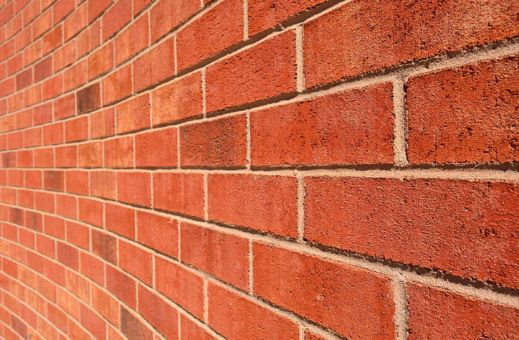 Simi-Valley-brick-wall-contractor