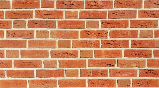 Simi-Valley-brick-wall-installation
