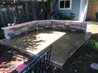 Simi-Valley-concrete-patio