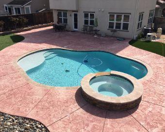 Simi-Valley-concrete-pool-deck-contractor