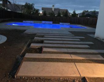 Simi-Valley-concrete-pool-deck-slabs