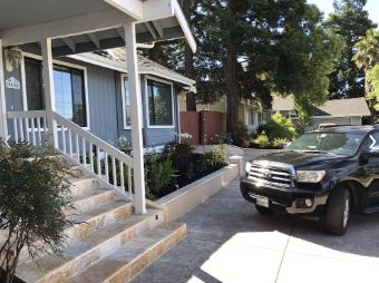 Simi-Valley-concrete-stairs