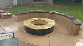 Simi-Valley-fire-pit