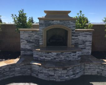 Simi-Valley-fireplace-contractor