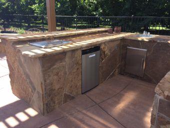 Simi-Valley-outdoor-countertop