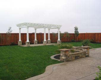 Simi-Valley-patio-contractor