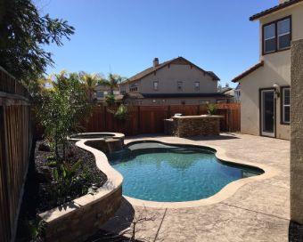 Simi-Valley-pool-builders