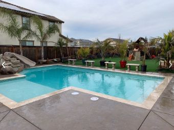 Simi-Valley-pool-deck-contractor