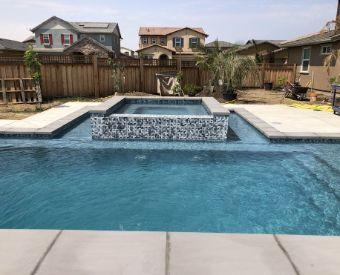Simi-Valley-pool-deck-resurfacing