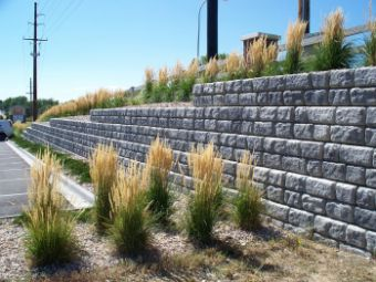 Simi-Valley-retaining-wall-contractor