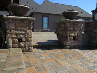 Simi-Valley-stacked-stone-masonry