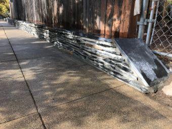 Simi-Valley-stacked-stone-veneer