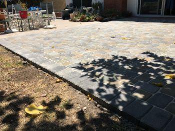 Simi-Valley-stamped-concrete-backyard