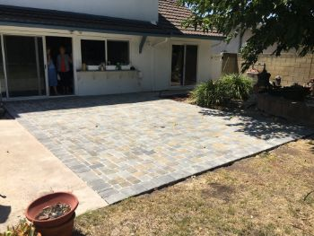 Simi-Valley-stamped-concrete-patio