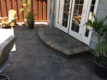 Simi-Valley-stamped-patio