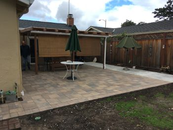 Simi-Valley-stamped-patios