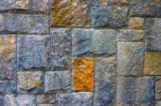Simi-Valley-stone-masonry