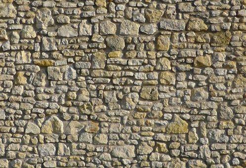 Simi-Valley-wall-stone-masonry